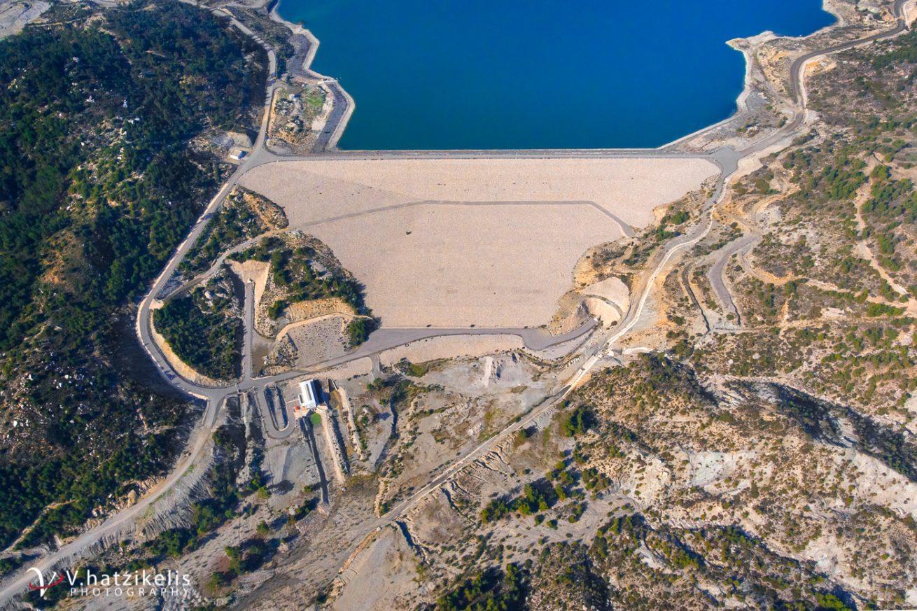 v hatzikelis photography villa industrial Gadouras Dam-24