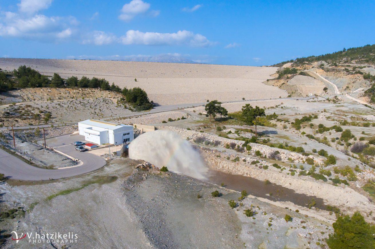 v hatzikelis photography villa industrial Gadouras Dam-26