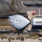 v hatzikelis photography villa industrial Gadouras Dam-27