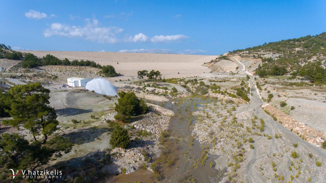 v hatzikelis photography villa industrial Gadouras Dam-28