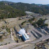 v hatzikelis photography villa industrial Gadouras Dam-29