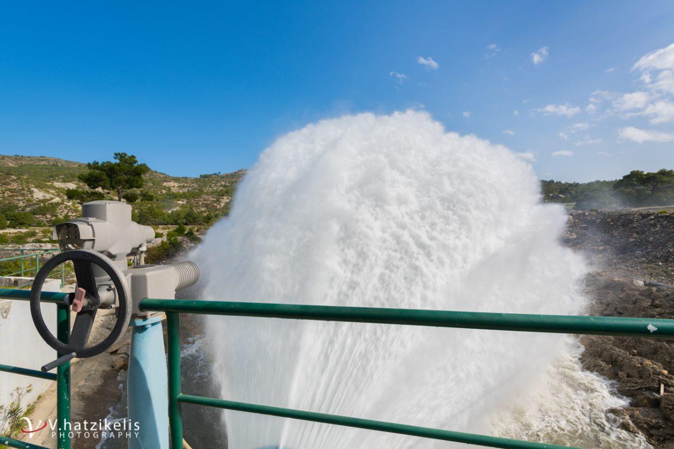 v hatzikelis photography villa industrial Gadouras Dam-3