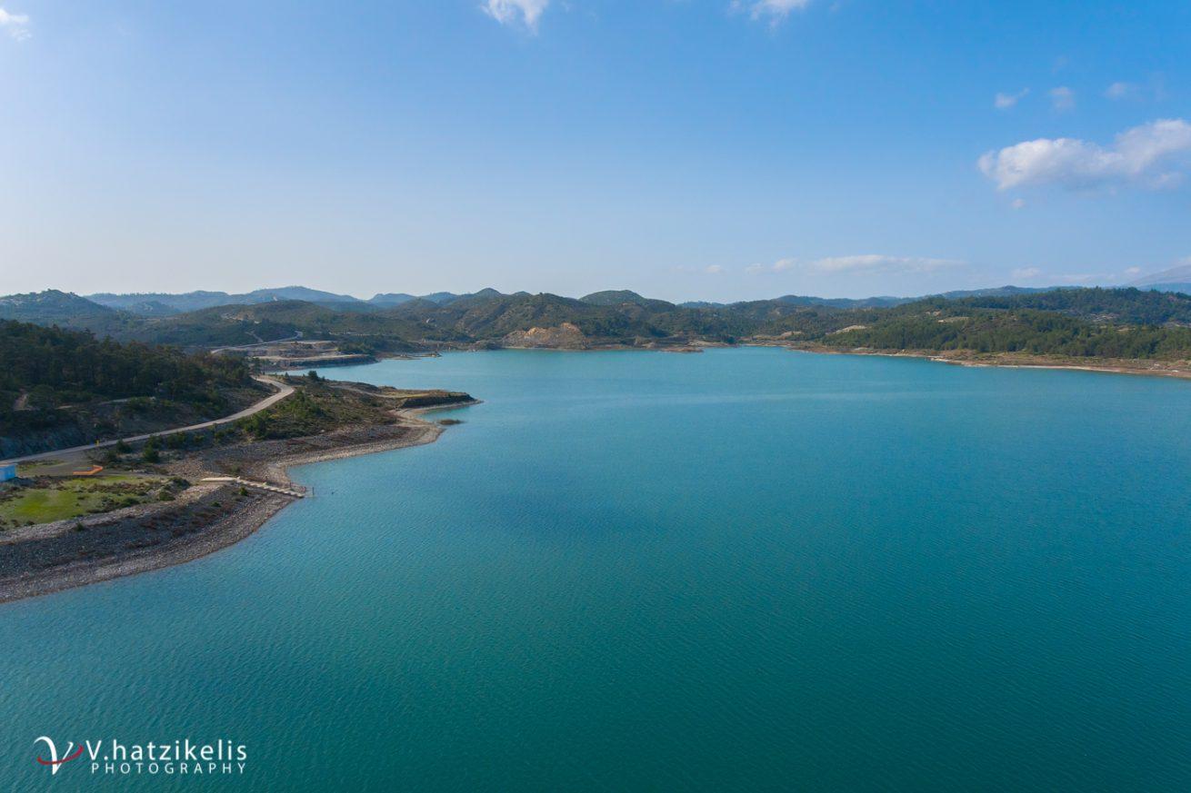 v hatzikelis photography villa industrial Gadouras Dam-30
