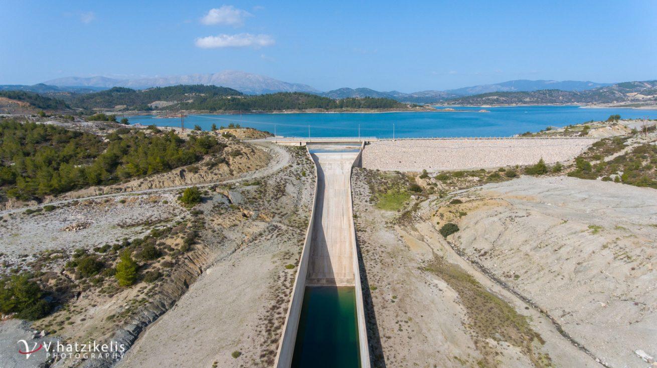 v hatzikelis photography villa industrial Gadouras Dam-31
