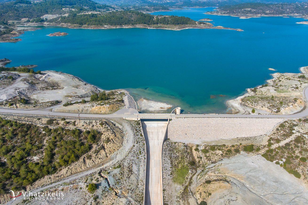 v hatzikelis photography villa industrial Gadouras Dam-32