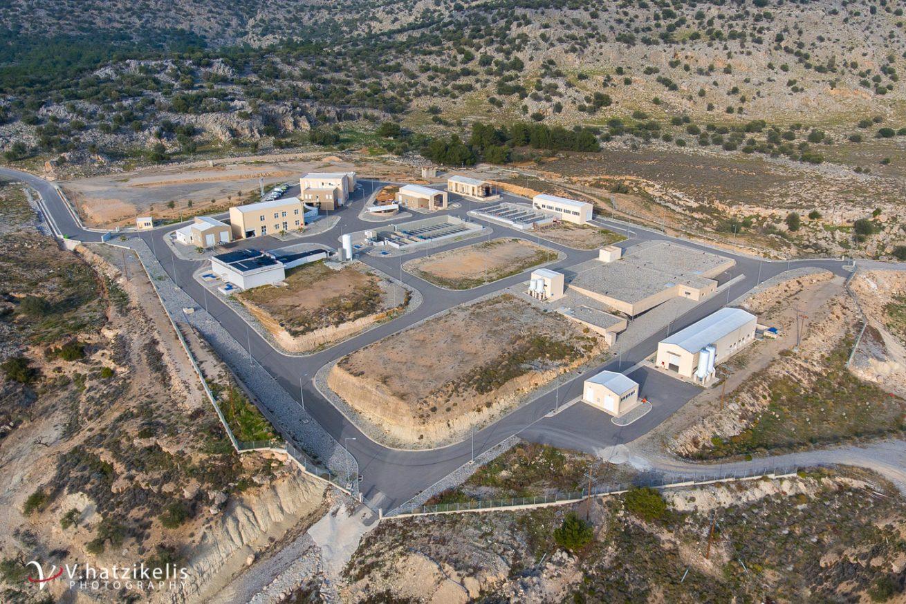 v hatzikelis photography villa industrial Gadouras Dam-34
