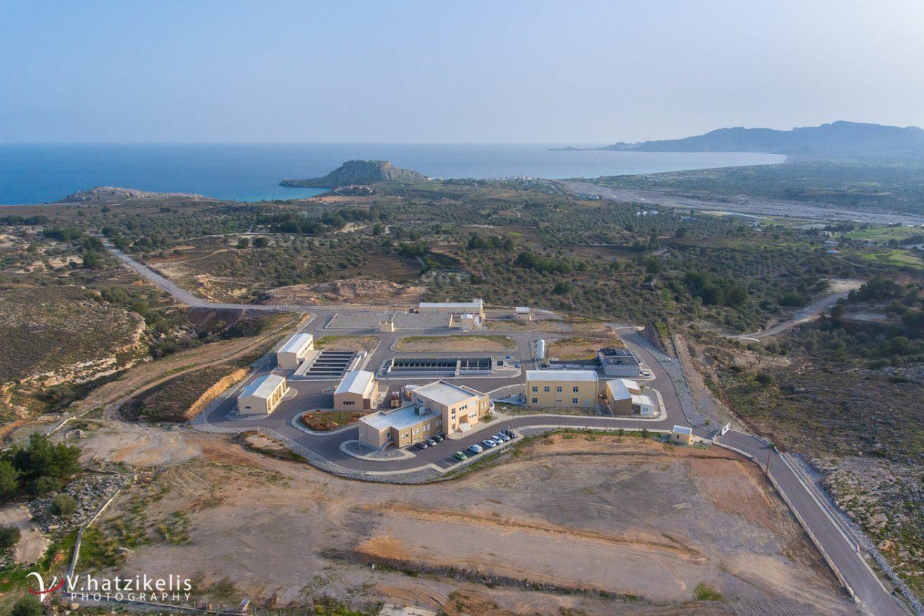 v hatzikelis photography villa industrial Gadouras Dam-35