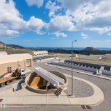 v hatzikelis photography villa industrial Gadouras Dam-36