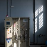 v hatzikelis photography villa industrial Gadouras Dam-43