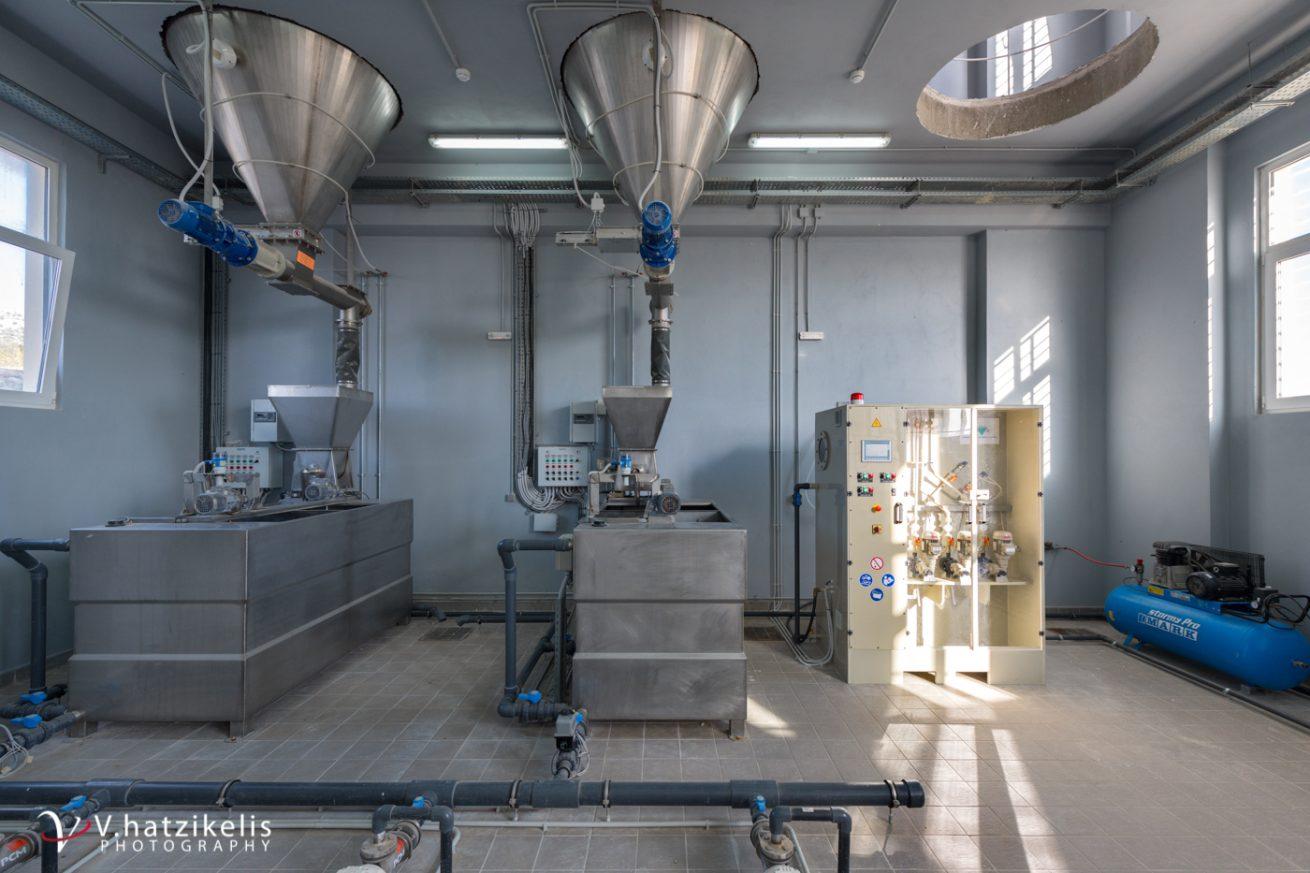 v hatzikelis photography villa industrial Gadouras Dam-45