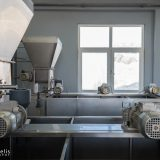 v hatzikelis photography villa industrial Gadouras Dam-46