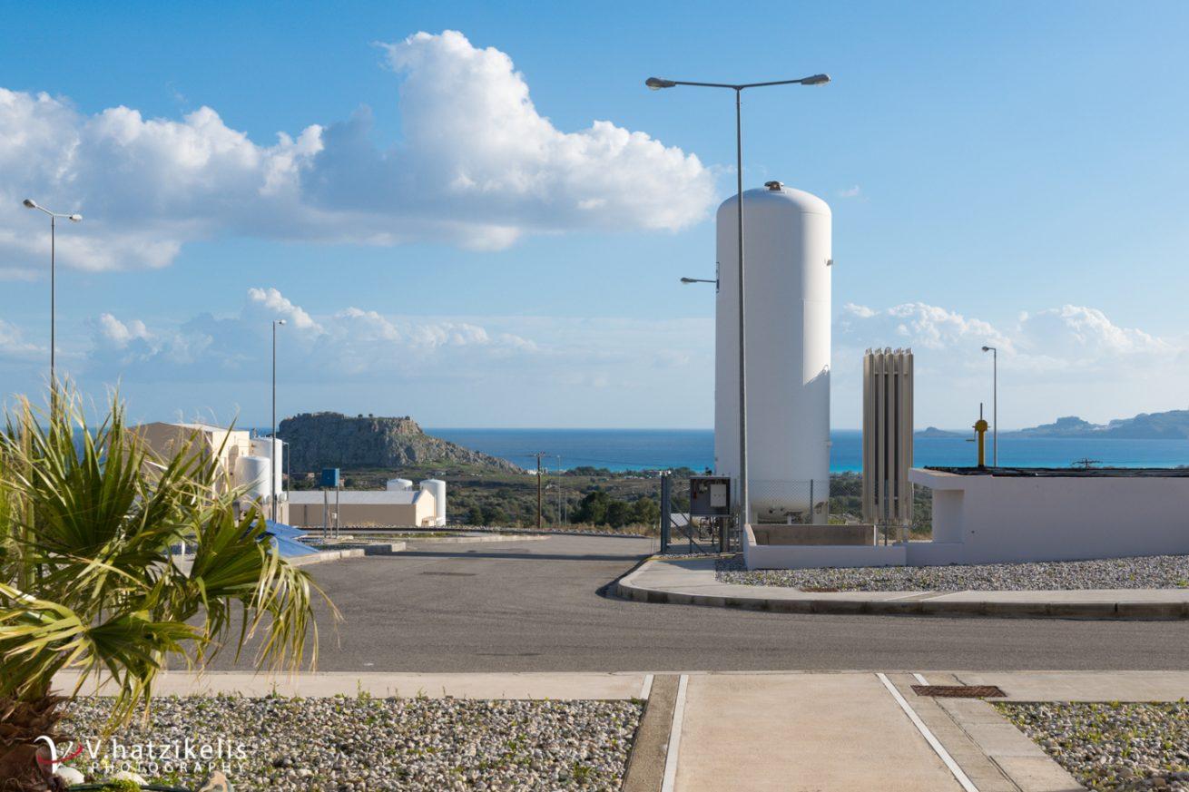 v hatzikelis photography villa industrial Gadouras Dam-47