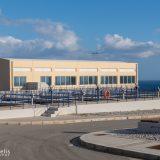 v hatzikelis photography villa industrial Gadouras Dam-48