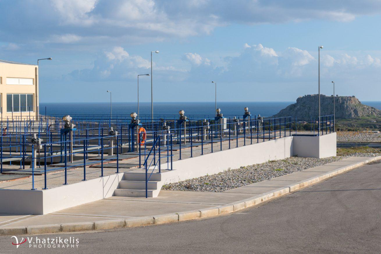 v hatzikelis photography villa industrial Gadouras Dam-49