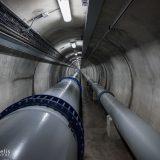 v hatzikelis photography villa industrial Gadouras Dam-5