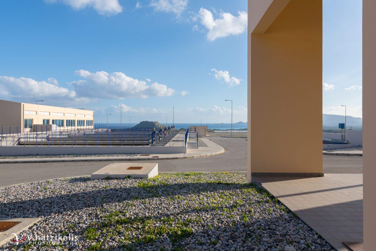 v hatzikelis photography villa industrial Gadouras Dam-51