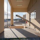 v hatzikelis photography villa industrial Gadouras Dam-52