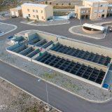 v hatzikelis photography villa industrial Gadouras Dam-57