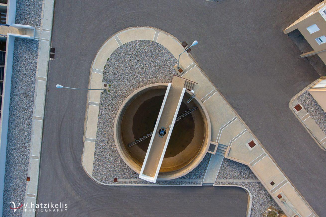 v hatzikelis photography villa industrial Gadouras Dam-58