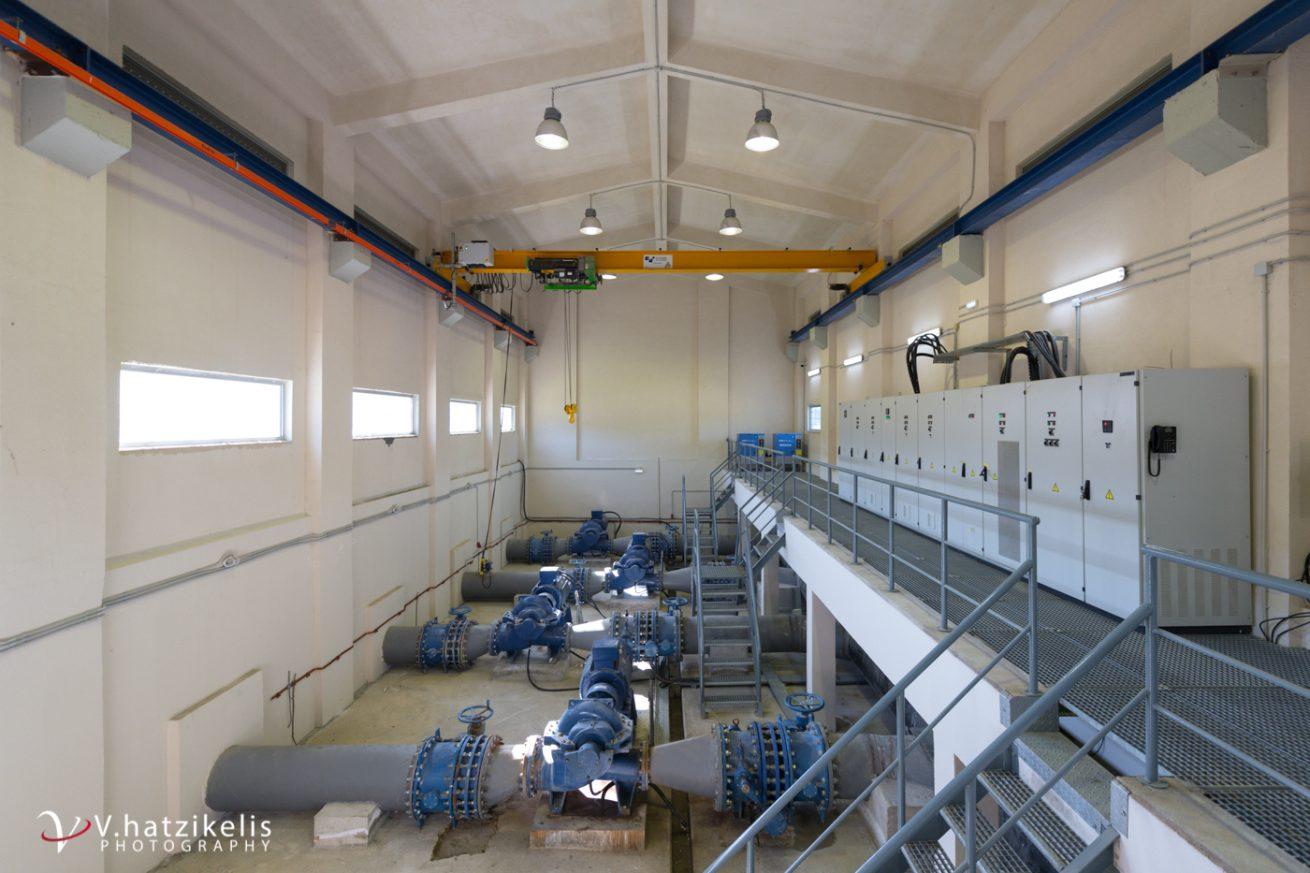 v hatzikelis photography villa industrial Gadouras Dam-59