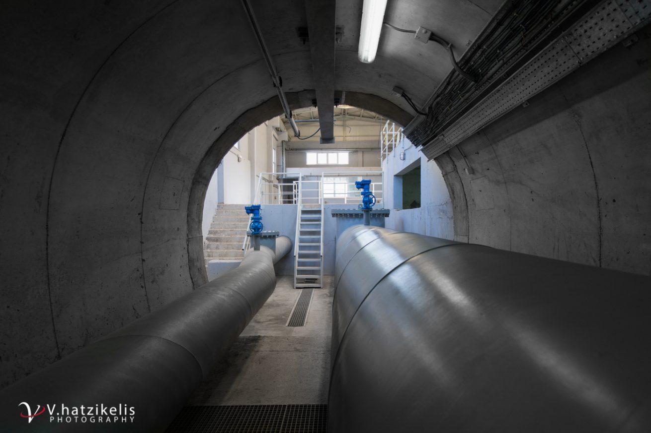 v hatzikelis photography villa industrial Gadouras Dam-6