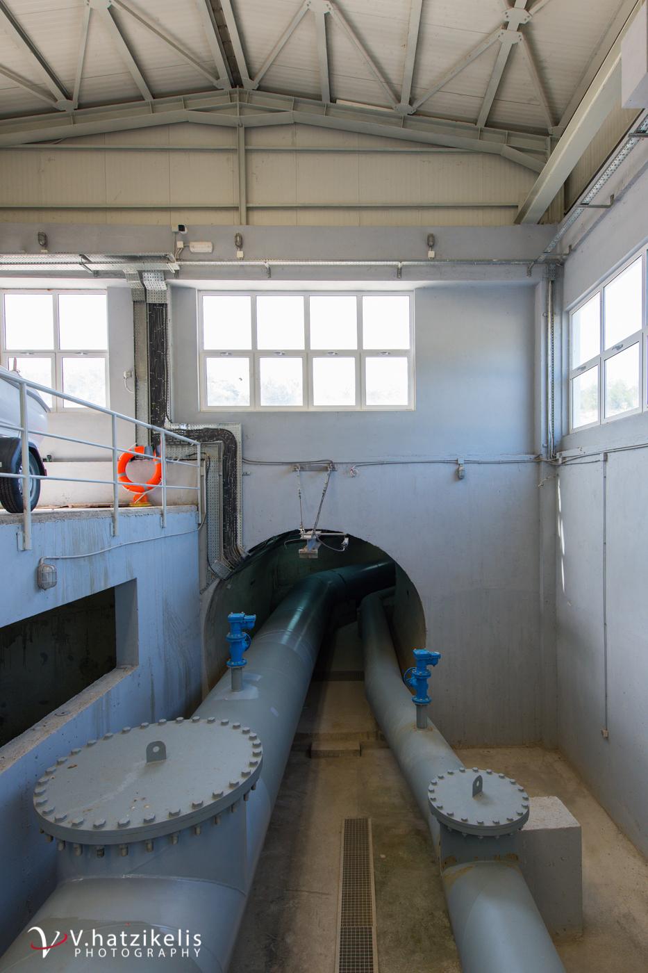 v hatzikelis photography villa industrial Gadouras Dam-7