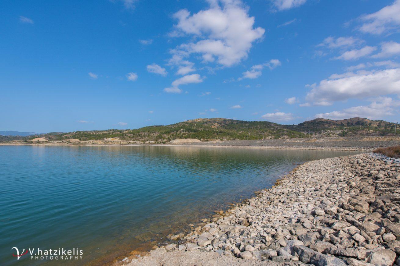 v hatzikelis photography villa industrial Gadouras Dam-8