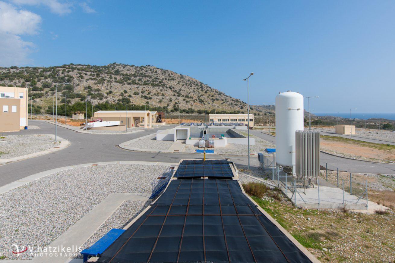 v hatzikelis photography villa industrial Gadouras Dam-9