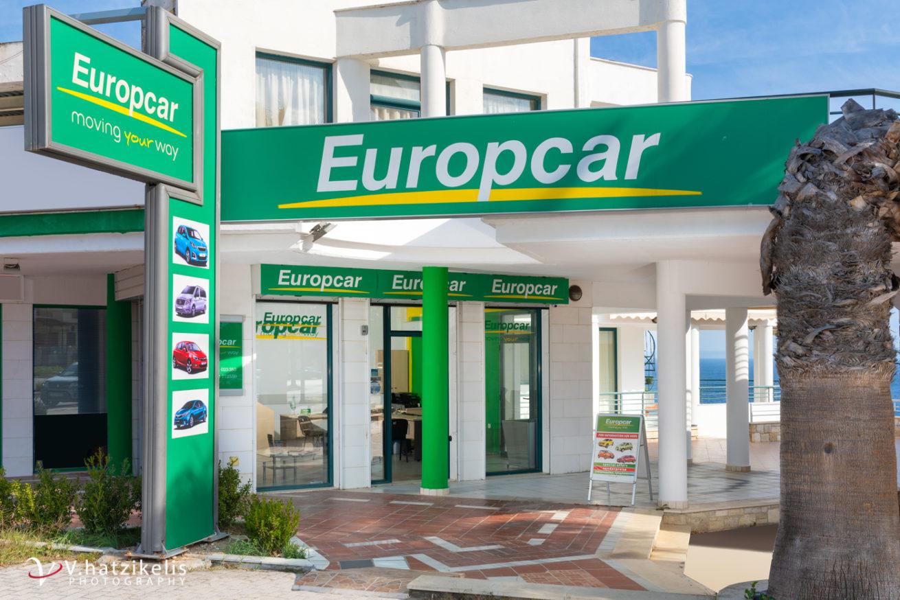 comercial photography v hatzikelis photography europecar rent a car-1
