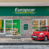 comercial photography v hatzikelis photography europecar rent a car-10
