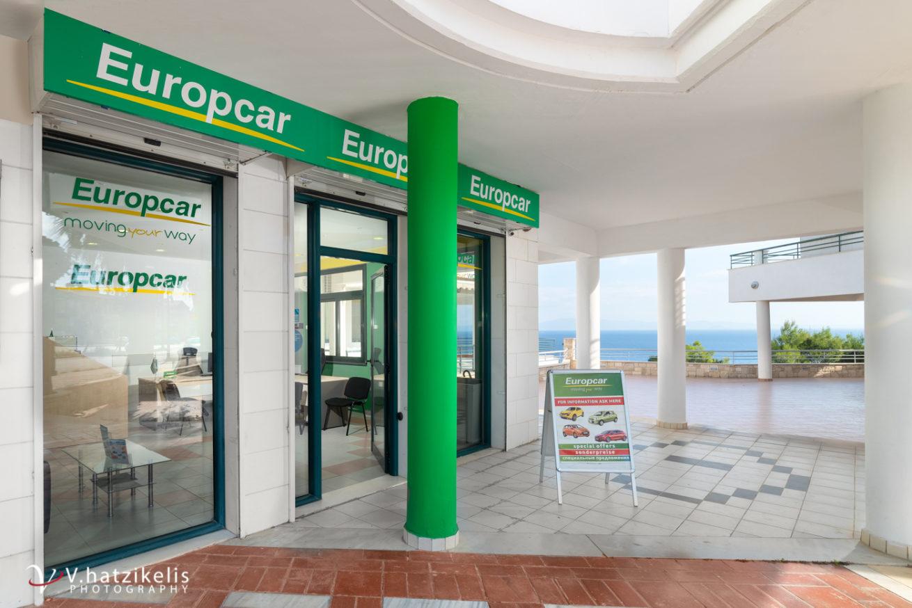 comercial photography v hatzikelis photography europecar rent a car-2