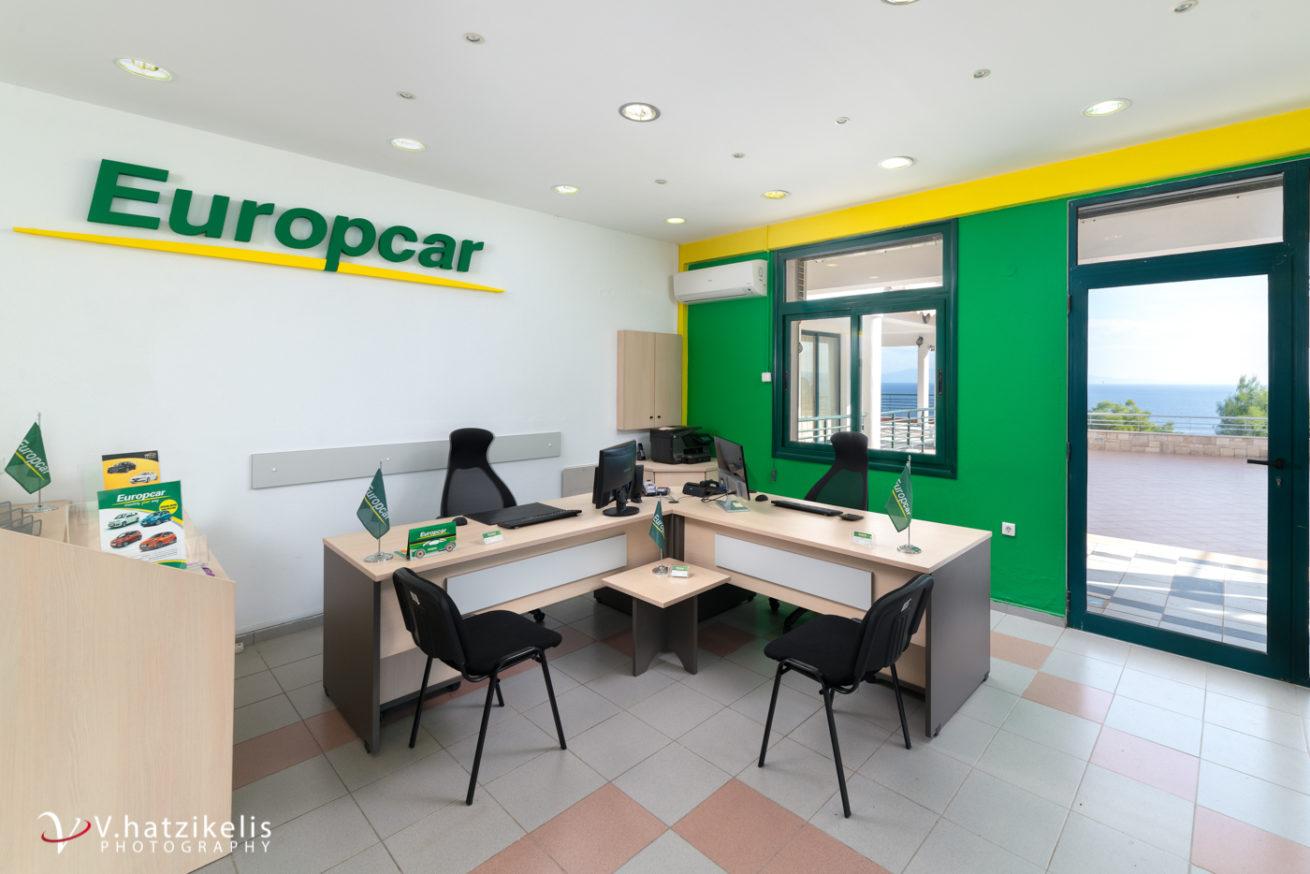 comercial photography v hatzikelis photography europecar rent a car-3