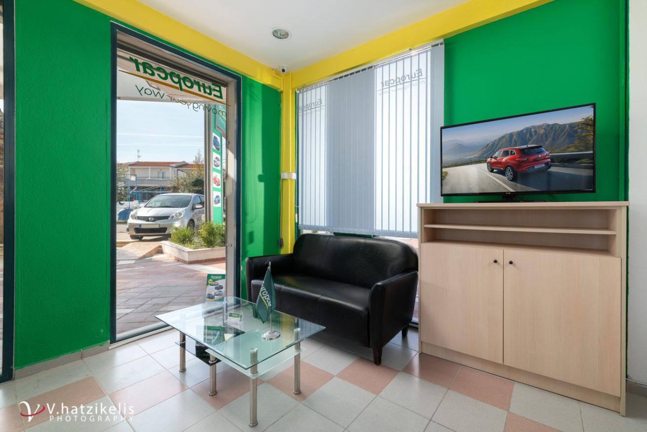 comercial photography v hatzikelis photography europecar rent a car-4