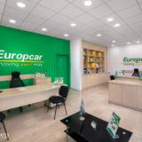 comercial photography v hatzikelis photography europecar rent a car-7