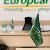 comercial photography v hatzikelis photography europecar rent a car-8
