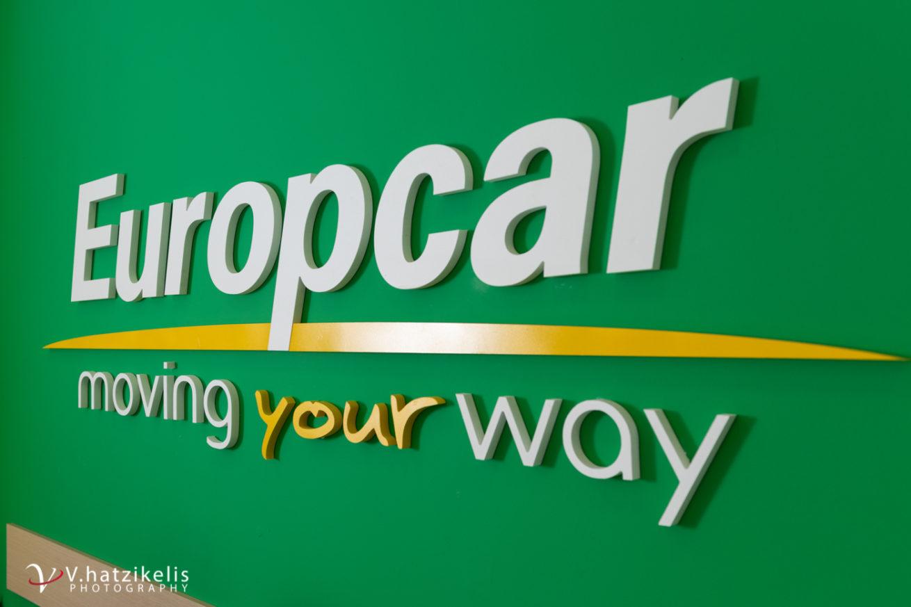 comercial photography v hatzikelis photography europecar rent a car-9