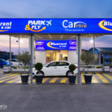 commercial photography v hatzikelis - blue rent a car-10