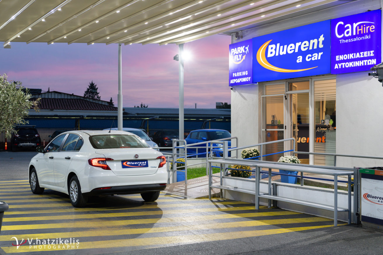 commercial photography v hatzikelis - blue rent a car-11
