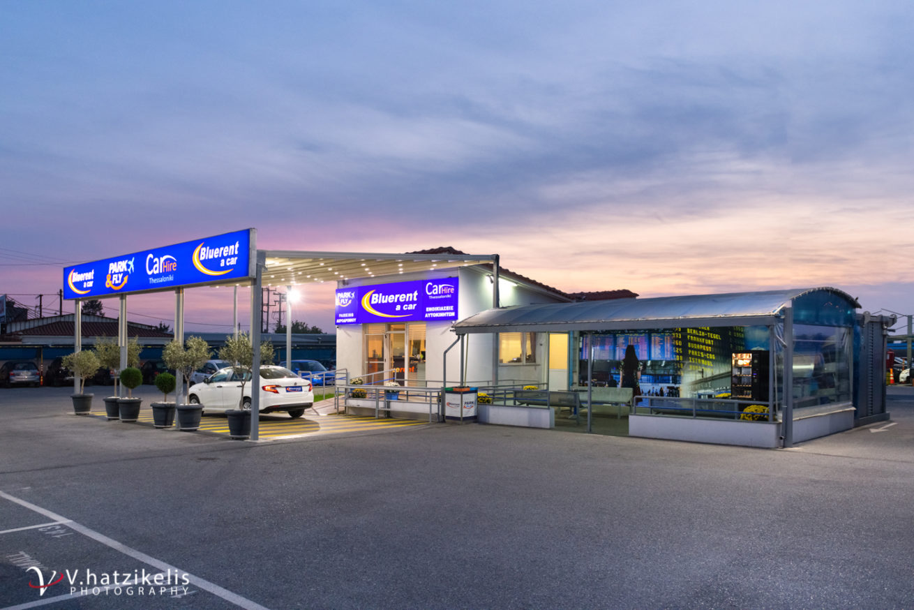 commercial photography v hatzikelis - blue rent a car-12