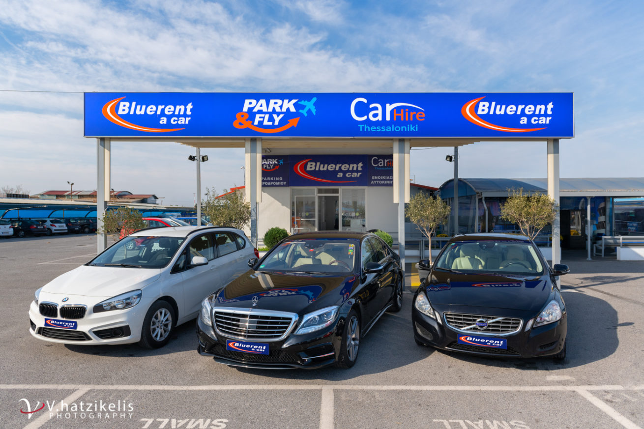 commercial photography v hatzikelis - blue rent a car-14