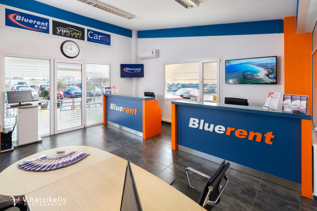 commercial photography v hatzikelis - blue rent a car-15