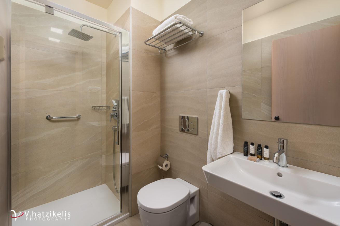 hotel photography v hatzikelis matoula Hotel-10