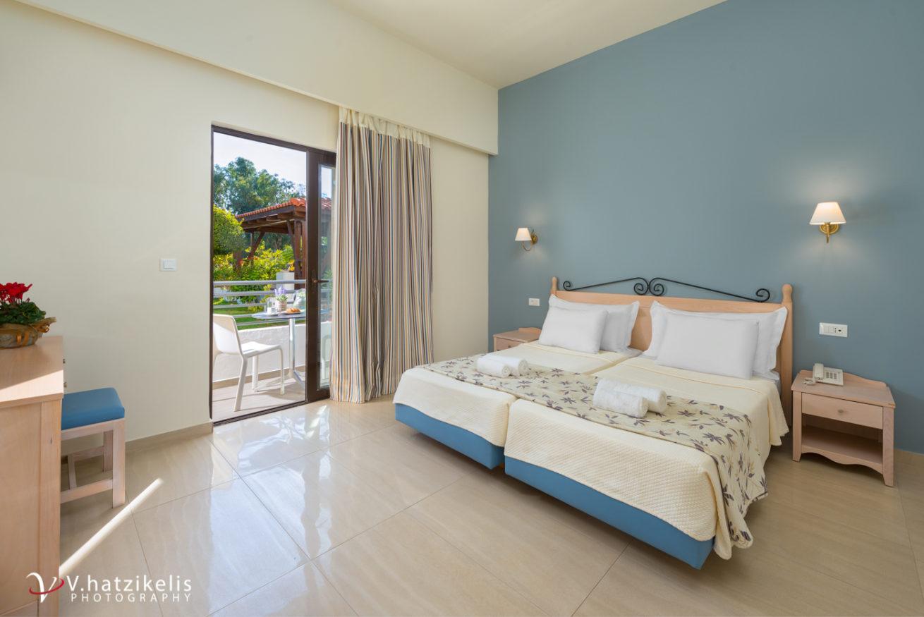 hotel photography v hatzikelis matoula Hotel-13