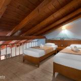 hotel photography v hatzikelis matoula Hotel-17