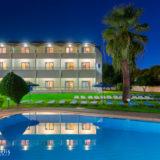 hotel photography v hatzikelis matoula Hotel-20