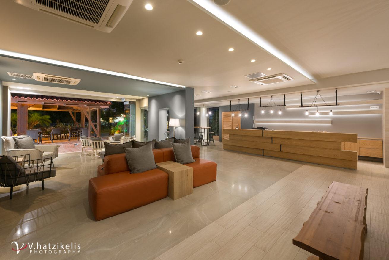 hotel photography v hatzikelis matoula Hotel-3