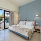 hotel photography v hatzikelis matoula Hotel-7