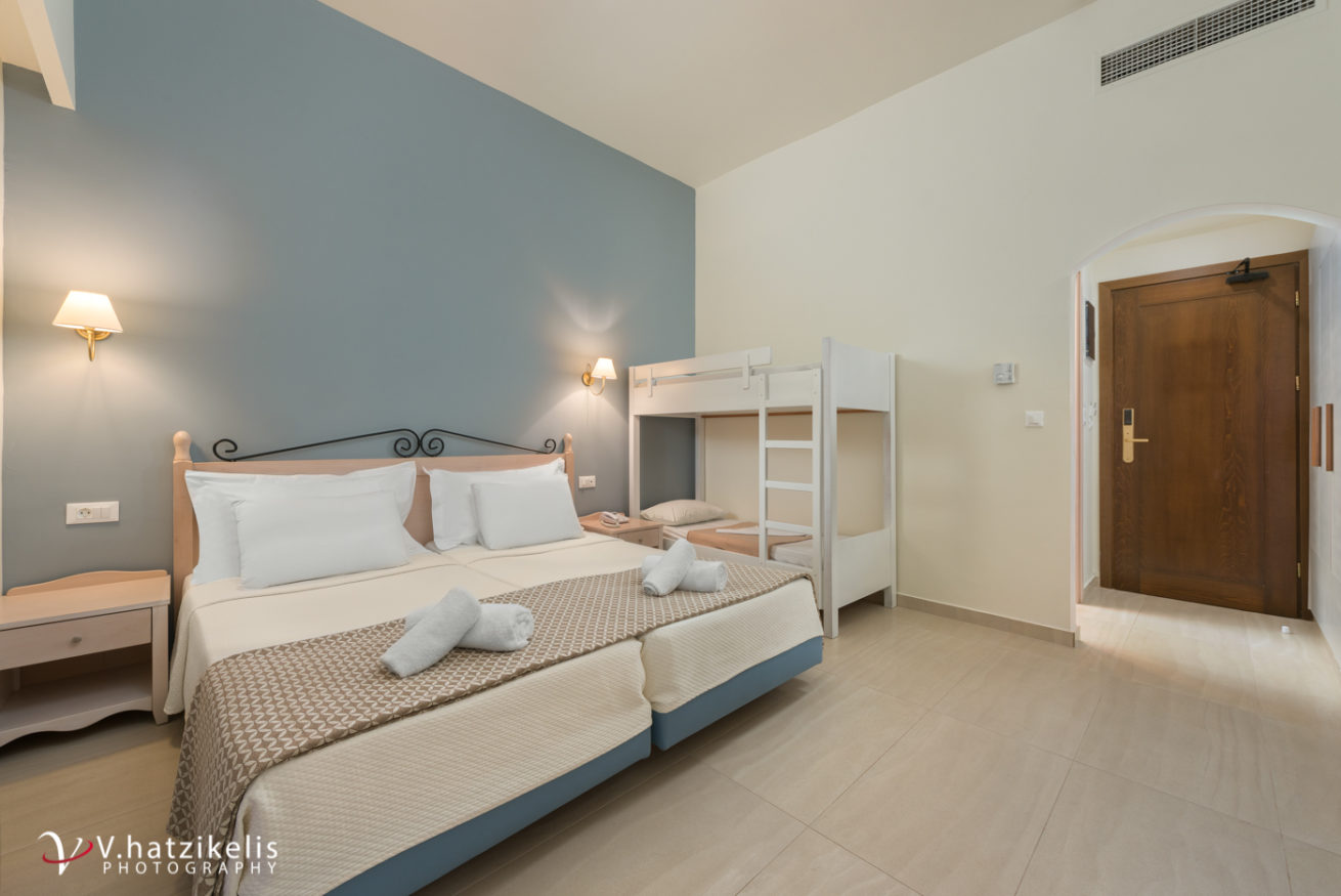 hotel photography v hatzikelis matoula Hotel-9