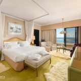 hotel photography v hatzikelis - rodos palace-1
