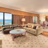 hotel photography v hatzikelis - rodos palace-2